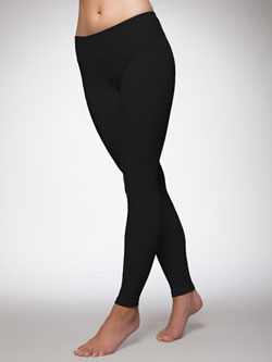 Zobha Leggings