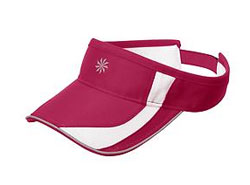Athleta Tempo Visor