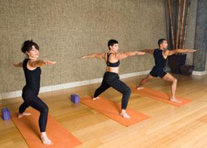 avoid yoga injuries
