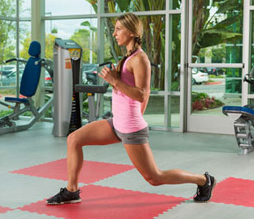 ACE's Most Popular Workout Posts from 2013 | American Council on Exercise | Expert Articles | 1/8/2014