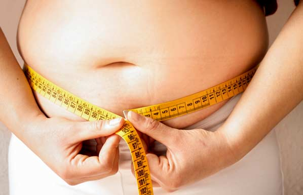Study: Are Overweight Children and Teens Destined to Become Overweight Adults? | Natalie Digate Muth | Expert Articles | 2/3/2014
