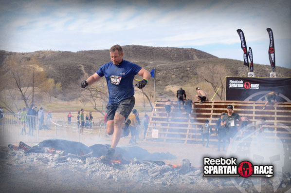 Training for Obstacle Course Races | Pete McCall | Expert Articles | 2/20/2014