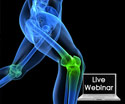 Anatomy and Kinesiology of the Lower Body ACE Live Webinar