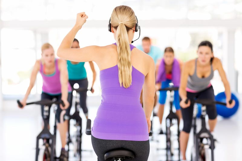 A Fitness Pro's Guide to Surviving the Summer   Shannon Fable   Expert Articles   7/5/2014
