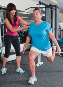 Rehab for Exercise Names  | Jonathan Ross | Expert Articles | 7/15/2013
