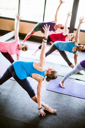 It's Not Wrong, It's Different: A Modern Approach to Yoga Asana | Elizabeth Kovar | Expert Articles | 8/8/2013