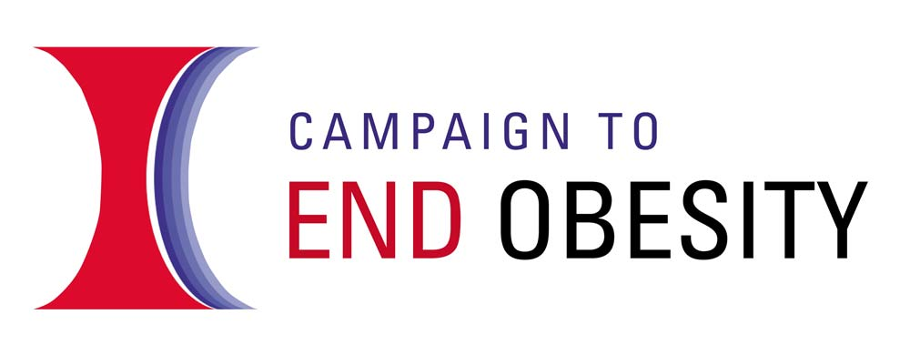 An Interview with the Campaign to End Obesity | American Council on Exercise | Expert Articles | 8/11/2014