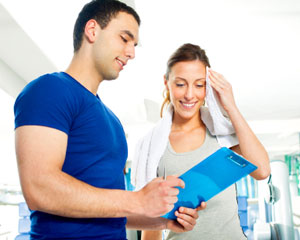 How to Physically Prepare Your Clients for the Holidays   | Jonathan Ross | Expert Articles | 11/15/2012
