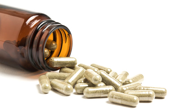 Herbal Supplements: Less Effective Than One Might Think | American Council on Exercise | Expert Articles | 11/27/2013