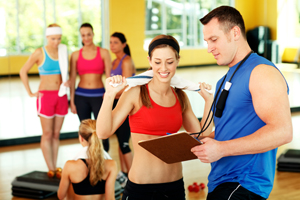 7 Legal Mistakes  of Fitness Professionals   Steven Mashal   Expert Articles   12/22/2013