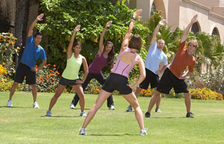 Get To Work: How to Make Money with Your Group Fitness Instructor Certification | Shannon Fable | Exam Preparation Blog | 5/14/2012