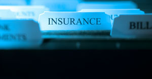 The Ins and Outs of Liability Insurance | Brian Greenlee | Exam Preparation Blog | 6/4/2012