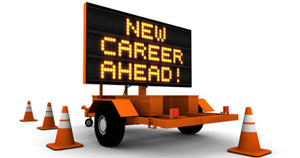 Tips on Successfully Making a Career Change Into Fitness  | American Council on Exercise | Exam Preparation Blog | 3/21/2012