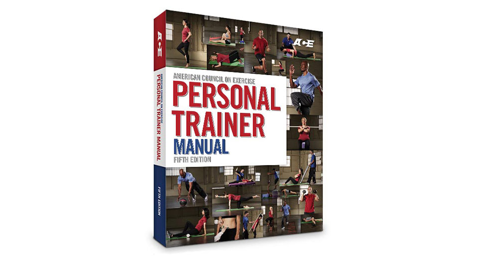 Do I Need to Switch to the new ACE Personal Trainer Manual (5th edition)? | Todd Galati | Exam Preparation Blog | 7/16/2014