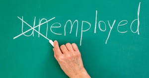 How to Land a Job in the Fitness Industry | Brian Greenlee | Exam Preparation Blog | 7/23/2012