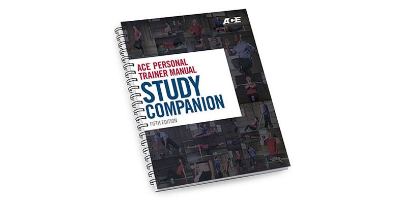 How to Use the ACE Study Companion