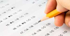 I Need to Change My Exam Date! | Suzayn Chandler | Exam Preparation Blog | 10/17/2011
