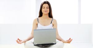 Stay Calm or Cram On? | Michael Mantell | Exam Preparation Blog | 11/26/2012