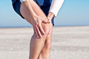 Common Sense Ways to Approach Exercise with Runner's Knee | American Council on Exercise | Expert Articles | 6/12/2012