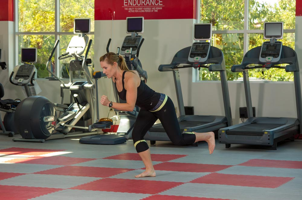 Improve Your Stability and Mobility with These Functional Exercises | Jacqueline Crockford | Expert Articles | 8/27/2014