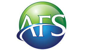 Association of Fitness Studios (AFS): A New Resource for Fitness Professionals | American Council on Exercise | Expert Articles | 10/21/2013