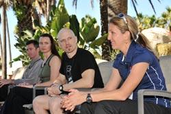 2010 ACE Fitness Symposium