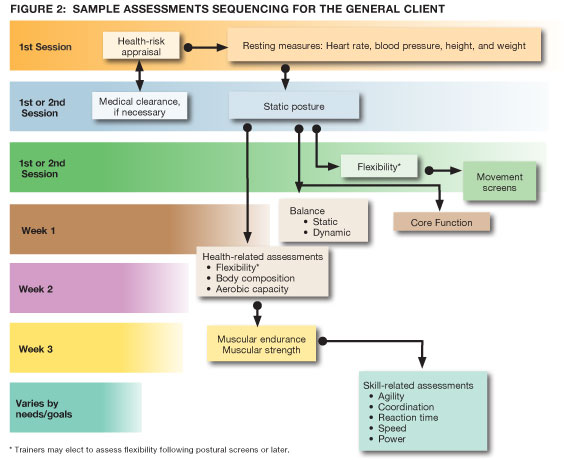 figure 2 sample assessments