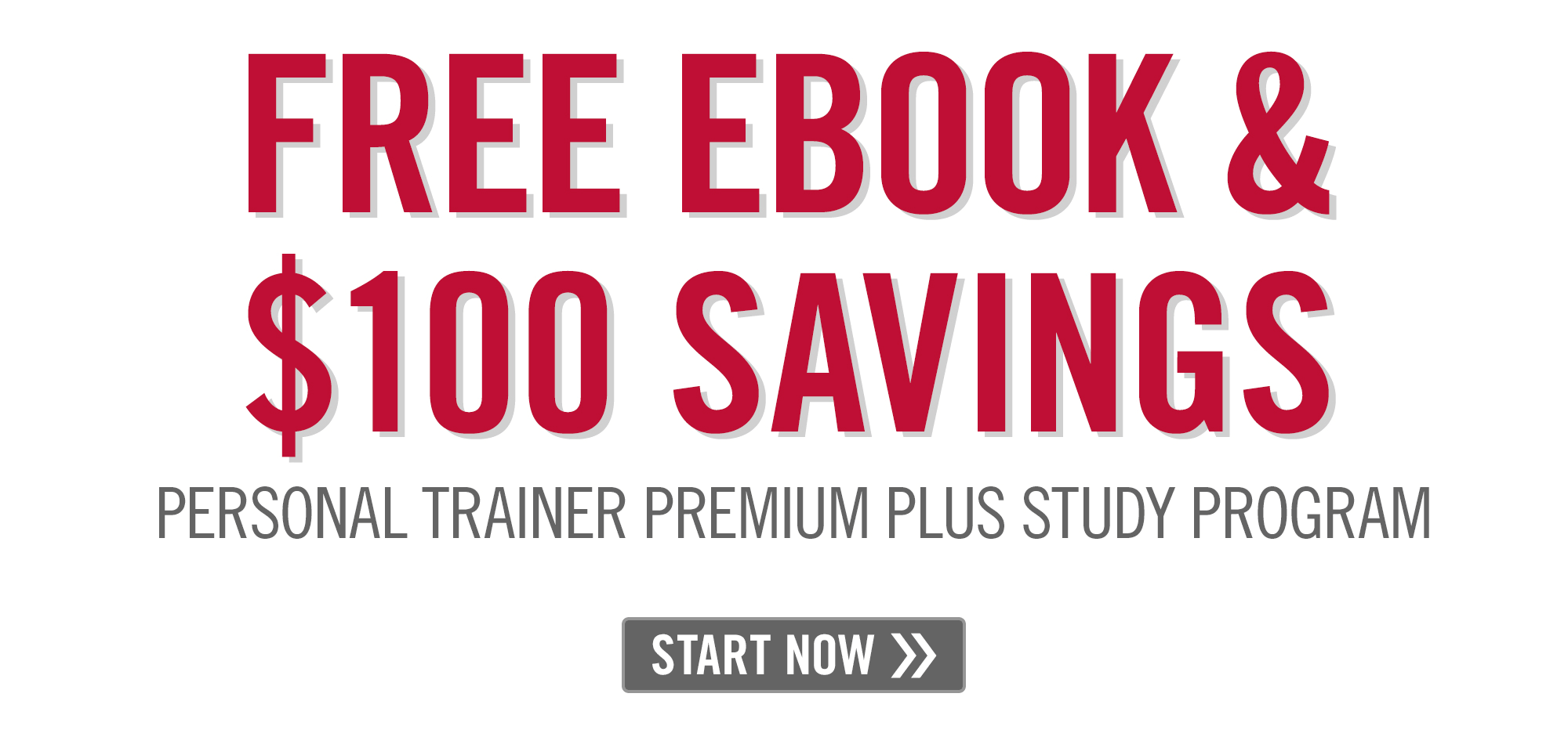 Free Personal Trainer Practice Test - Tests.com