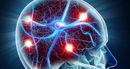 The Essential Link Between Emotional Intelligence and Behavior Change